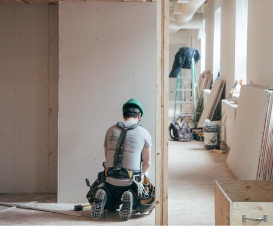 3 valkuilen om mensen te werven waar (bijna) ieder bouwbedrijf intrap